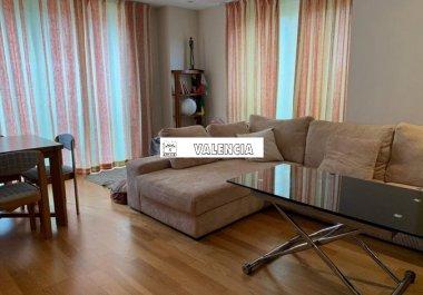 Квартира в районе Ciutat de les Arts