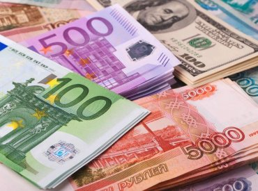 Налоги и расходы
