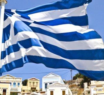 Правительство Греции пересматривает Закон о выдаче «Золотой визы»