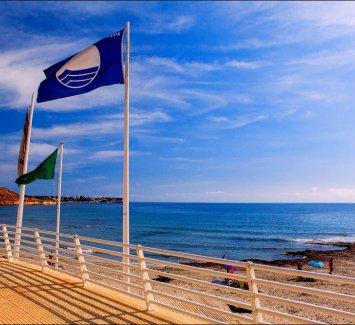 В 2019 году рейтинг стран с самыми чистыми пляжами возглавляет Испания