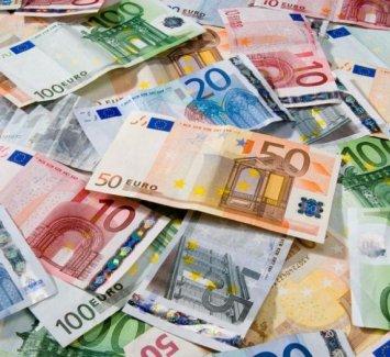 Самые дорогие и самые дешёвые для жизни города Испании