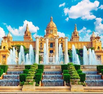 Коммерческая недвижимость в Испании - спрос вырос в 4 раза!