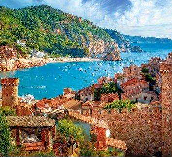 Цены на аренду жилья в Испании растут в 30 раз быстрее, чем зарплаты