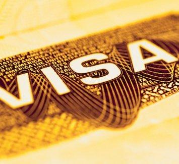Испания выдала рекордное число «золотых виз» иностранцам