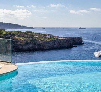 Испания: разрешены просмотры объектов недвижимости