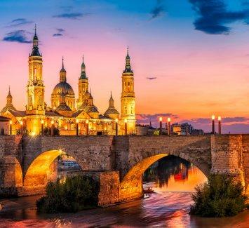 Рынок недвижимости Испании – рост стабилен