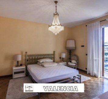 Вилла в Тоскане
