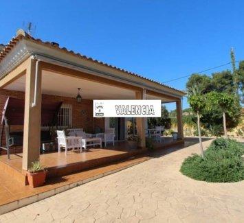 Вилла в Montesol, Eliana