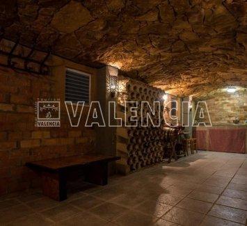 Вилла в La Cañada
