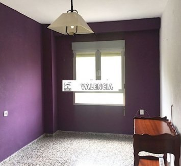 Квартира в Marxalenes