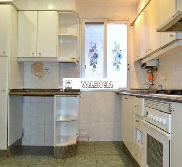 Квартира в Monteolivet
