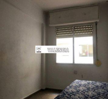 Квартира в Camins al Grau