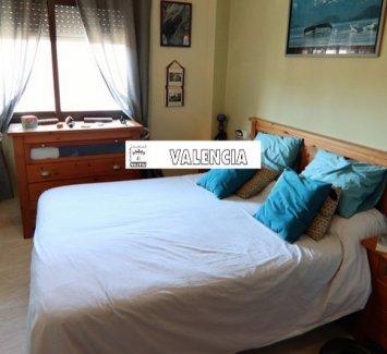 Квартира в Fenals