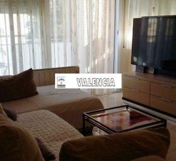 Квартира в Фенальс