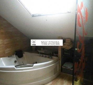 Квартира в Aiora