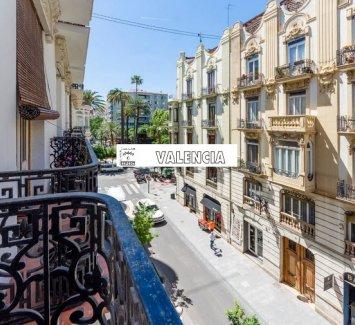 Квартира в El Pla del Remei