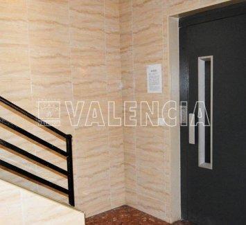 Квартира в L'Olivereta