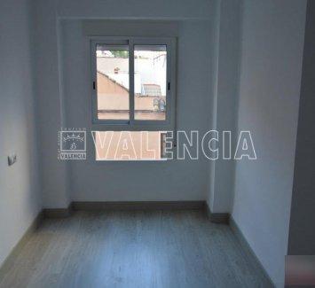 Квартира в Paterna