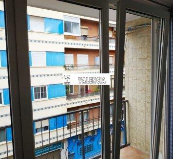 Квартира в  Campanar