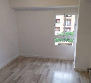 Квартира в Валенсии
