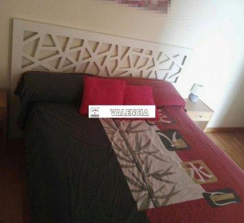 Квартира в Sant Pau