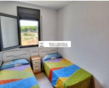 Квартиро в Сагаро