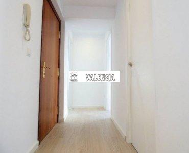Квартира в Tormos