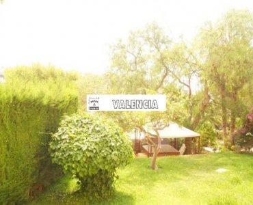 Вилла в Canuta-Maryvilla, Кальпе