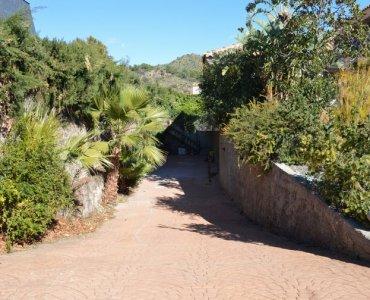 Вилла в Los Monasterios