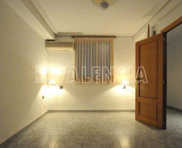 Квартира в Beteró