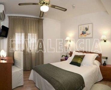 Отель в Alella