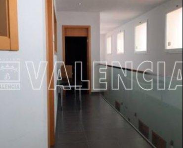 Помещение в Валенсии