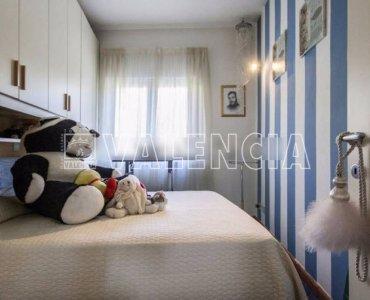 Квартира в Пьетрасанта
