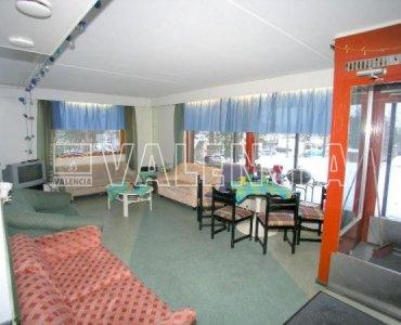 Мини-отель рядом с Лахти