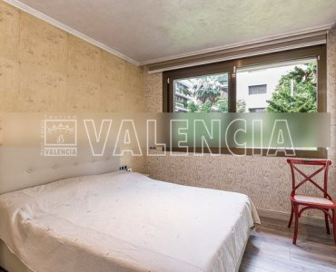 Квартира в Барселоне